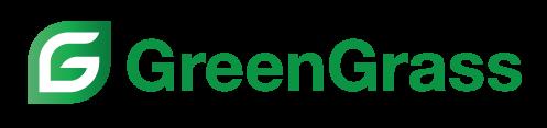 Green Grass Lawn Care